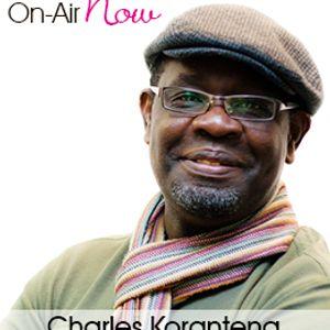 Charles_Koranteng_African_Selections_100913
