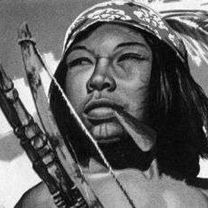 Dubblo_Tromba Set 04_ My Tribe Sapukay