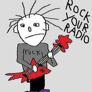RockYourRadio_12april2011
