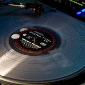Jamie Lovebump - Prop X - Funky House & Electro