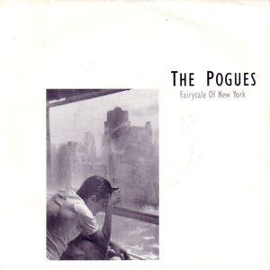 UK Top 40: 26th December 1987
