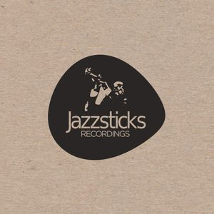 Jazzsticks Recordings Mini Mix
