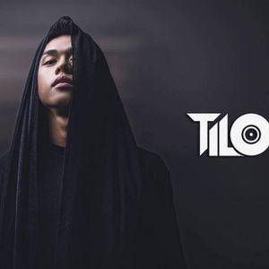 [ DEMO ] - Full Bản ( Chất ) Cho AE Bay Phòng 80.0MB Căng Thẳng ... DJ TILO