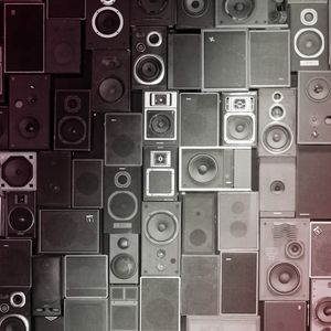 October Bounce Mix 2012