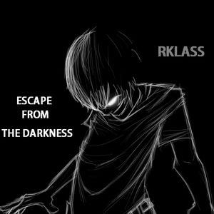 rKlass - Escape From The Darkness (Original Mix)