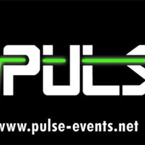Pulse Promo Mix 2 - (FEB 2011)