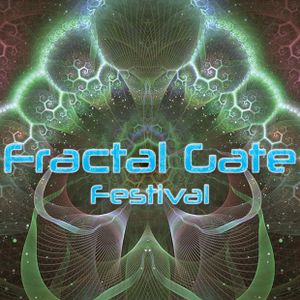 Uur Obscuur 42 :: Fractal Gate Special!