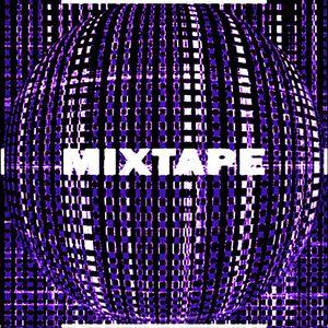 Best Uplifting, Banging, Elevating, Melancholic & Emotional Vocal Trance Mix 2020 | GM004