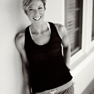 Erin Oprea - Tabatas: Like Getting HIIT by a 4x4 - #313