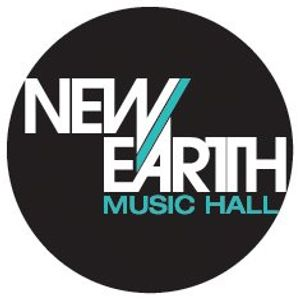 Arkanix - Live @ New Earth Music Hall (7-13-2012)