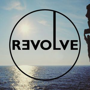 Revolve Records Promo Mix///June 2013///mixed by yakss