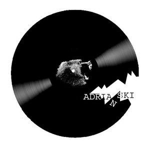 Adrianski April Mix