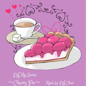 Cherry Pie 18 -Vocal EDM Mix-