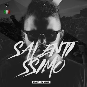 SALENTISSIMO RADIO 002