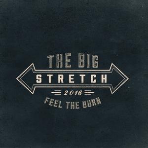 The Big Stretch