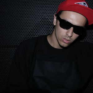 Boys Noize - Diplo and Friends (08-05-2012)