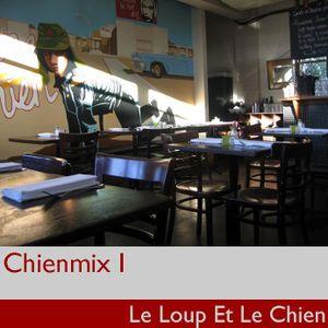 Chienmix1