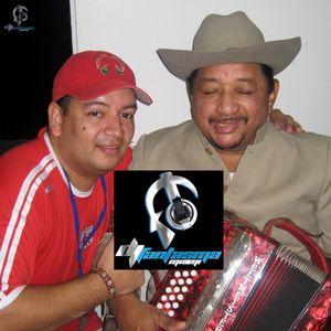 MEGA TROPICAL DE DICIEMBRE VOL 4 DJ FANTASMA MIAMI 2014