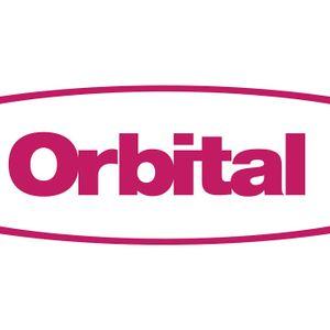 Orbital - Back 2 Mine Mix (2002)