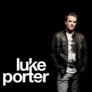 Luke Porter_September 2011_Mix