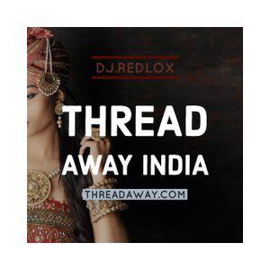 Thread Away India