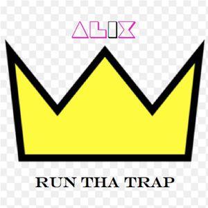 Feel Me :: Run tha Trap