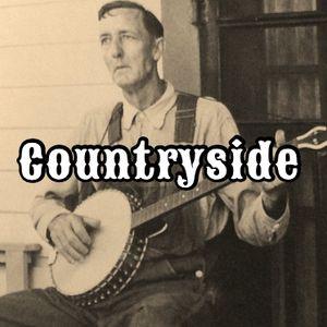 Countryside #2 - 25.10.2020
