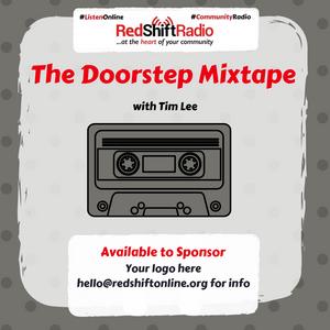 The #DoorstepMixtape - 27 Jun 2019 - Weimar (SIDE B)