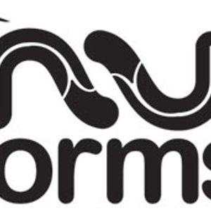 Nu Forms Show 11-8December-2010