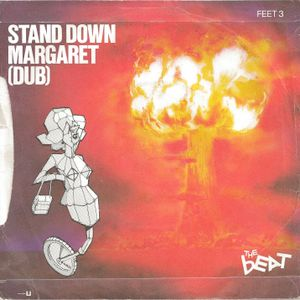 You Got To Listen Midnight Dread #141 Sept 5 1982 KTIM Pt 1