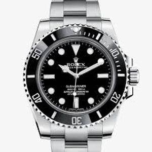 Varför visar alltid klockor tiden 10:10 på alla reklamer?