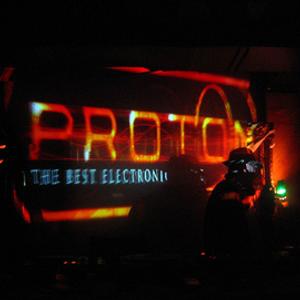 Onirika DJ Set - Galileo November 2008