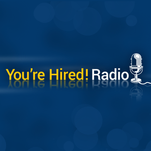 You're Hired EP 35 - Salary Secrecy Law