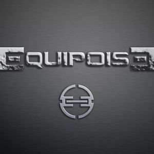 Equipoise Mix September 2012, New Track Preview