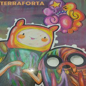 Terraforta