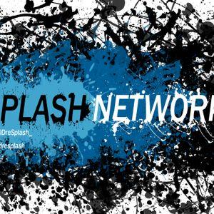 SplashNetwork Radio Episode One