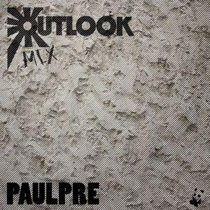 Paul Pre - Outlook Festival Mix