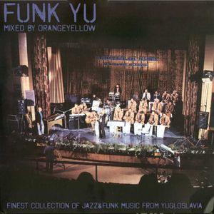 Funk YU
