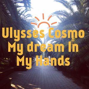 Ulysses Cosmo Deep Motion Fabrique 002