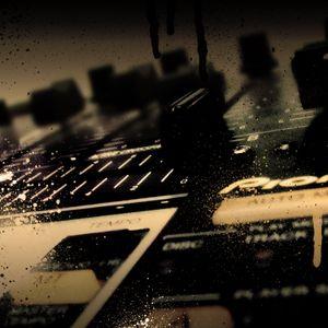 DJ AddikT - Fuckin' Freak Noise [January 2nd PromoMix] @ www.djaddikt.tk