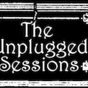 The Unplugged Sessions Mix - Vol.1