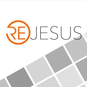 Jesus vs. Religion