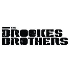 Brookes Brothers Megamix 2009
