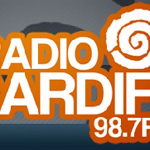 Saturday Brunch Episode 42: 15th Cardiff Scouts and Harmony Brookes