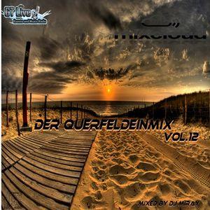 Der QuerfeldeinMix Vol.12