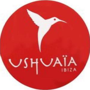 Avicii @ Closing Party, Ushuaia Beach Club Ibiza, Spain 2016-08-28