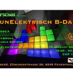 SunElektrisch-BDay Dolder2