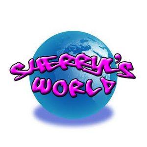 Sherryl'sWorld:LyricalHealerdiscussesweightloss21stMarch2011