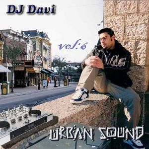the urban sound 6