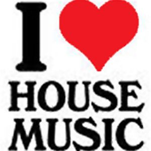 LoveHouseMix 1 by audiofoodie